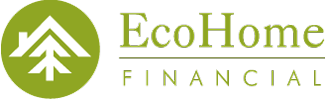 ECO Financial
