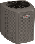 Elite Series XC14 Air Conditioner