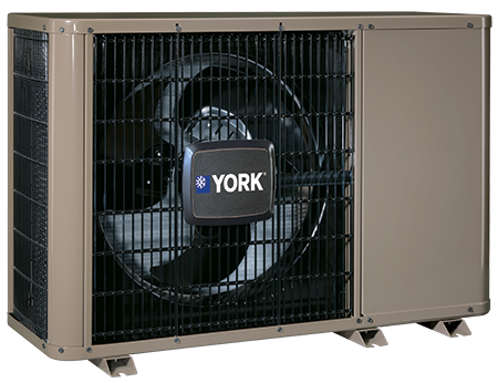 East York Air Conditioner Services