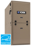 LX Series TM9V Gas Furnace